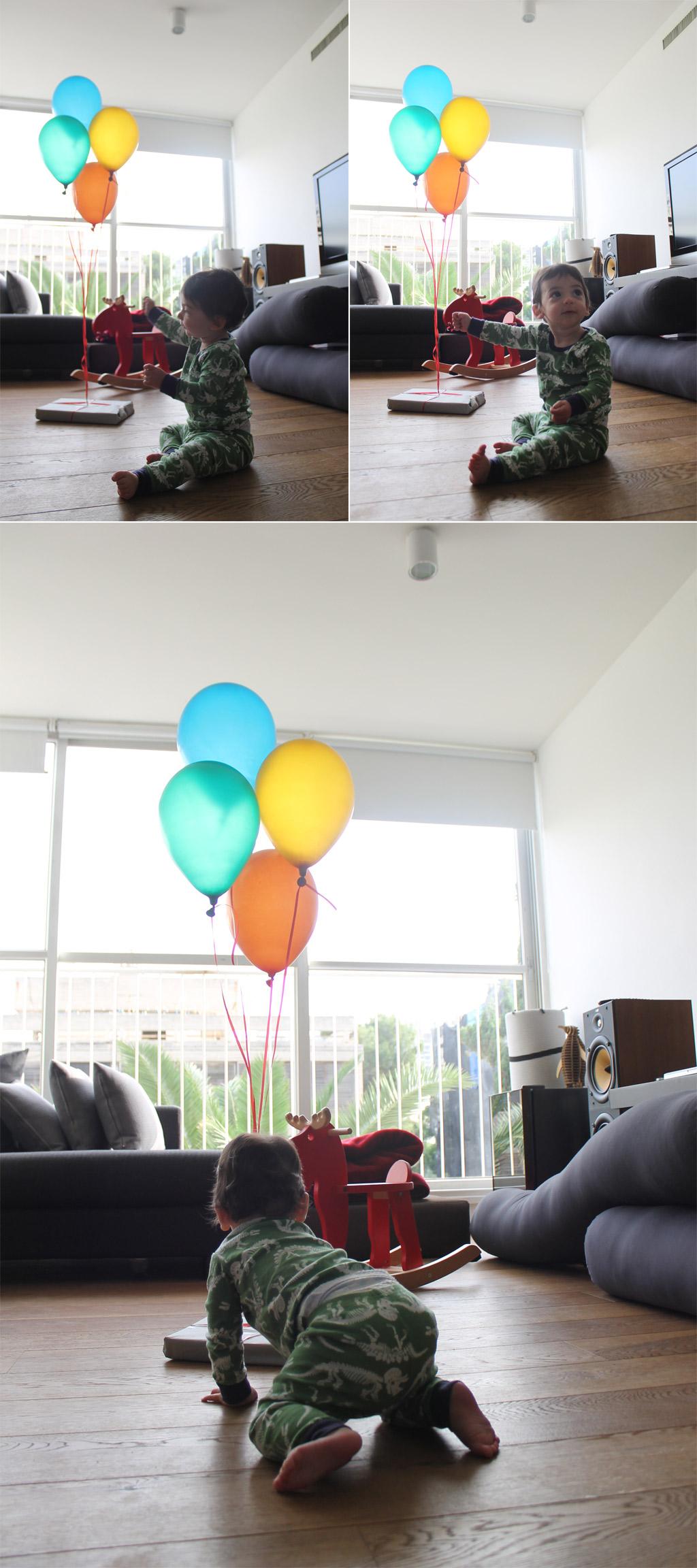 07.05.13balloons