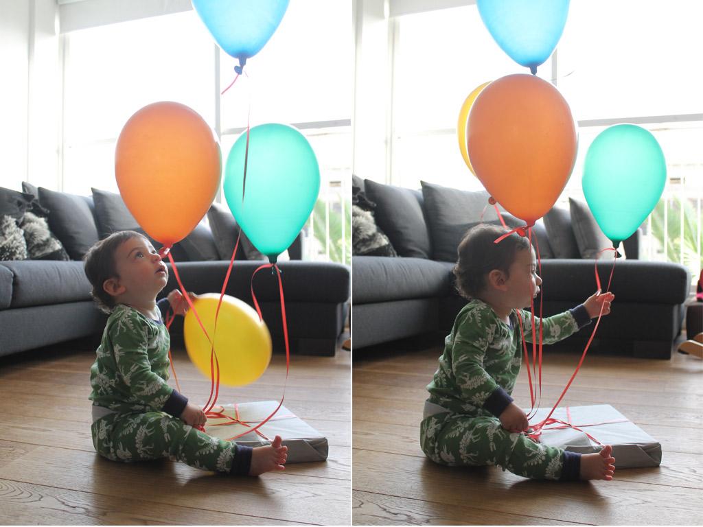 07.05.13balloonsA